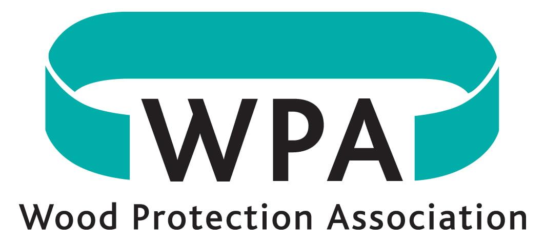Британська асоціація захисту деревини