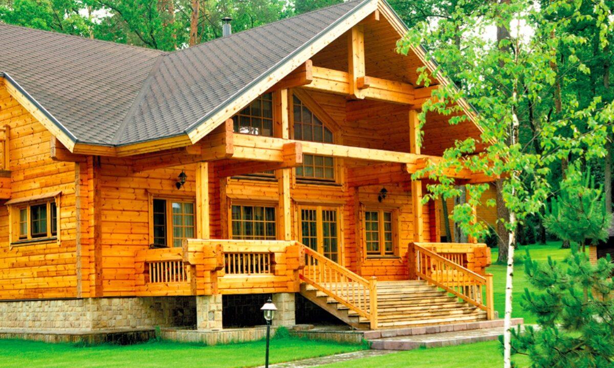 impra збереже ваш будинок