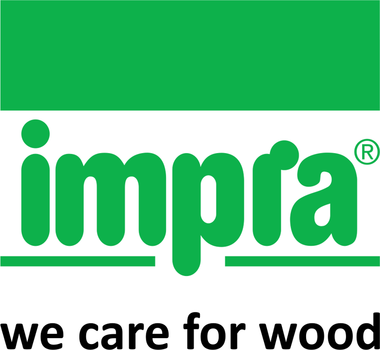 impra big logo