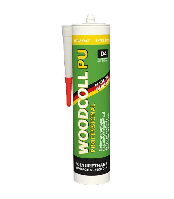Woodcoll PU